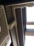 鋼管美化修飾管槽_190909_0002
